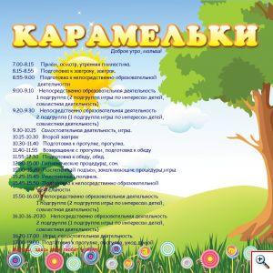 karamelki_regim